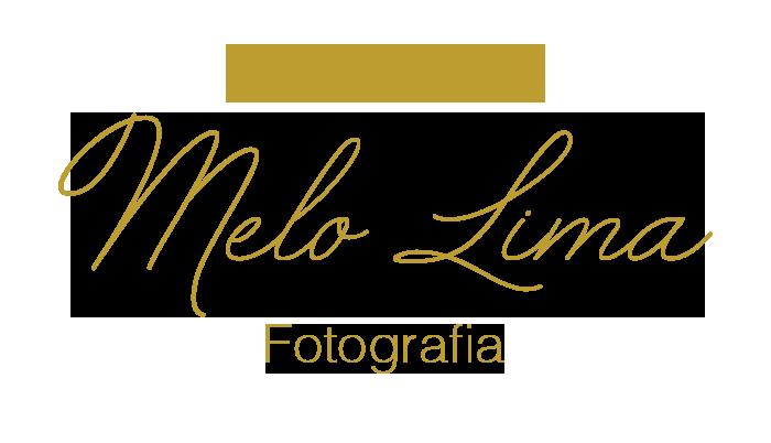 Melo Lima Fotografia