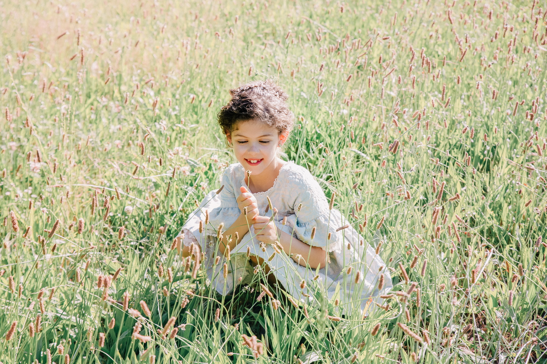 Children photographer in Porto Portugal