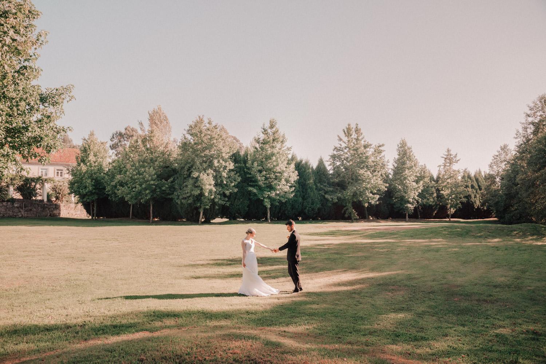 Portugal wedding photographer - fotógrafo de casamento no Porto