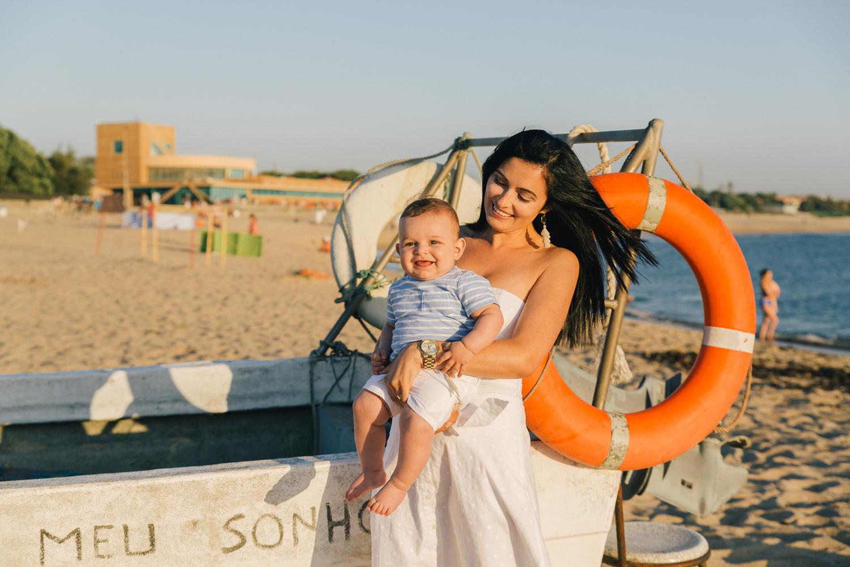 Baby photography in Porto - Melo Lima Fotografia