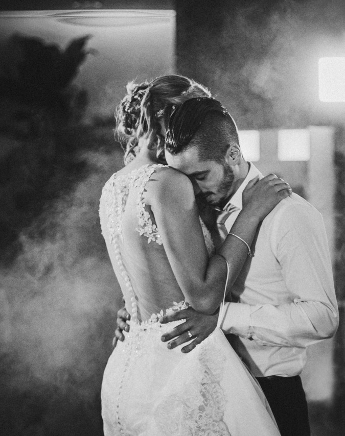 wedding photographer in porto portugal