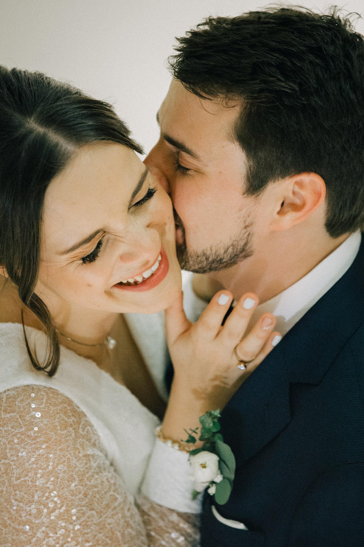 fotógrafo de casamento no Porto Portugal wedding photographer