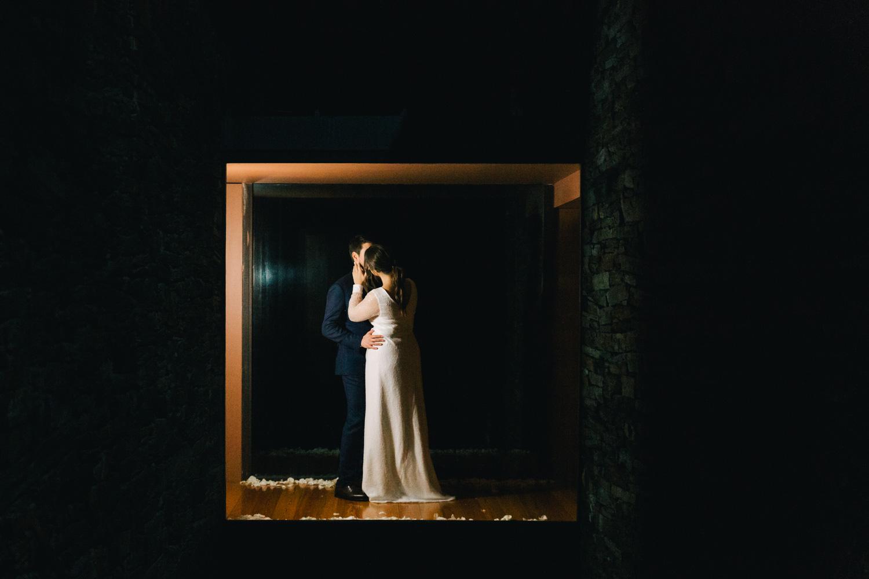 Fotografia de casamento no Porto Portugal