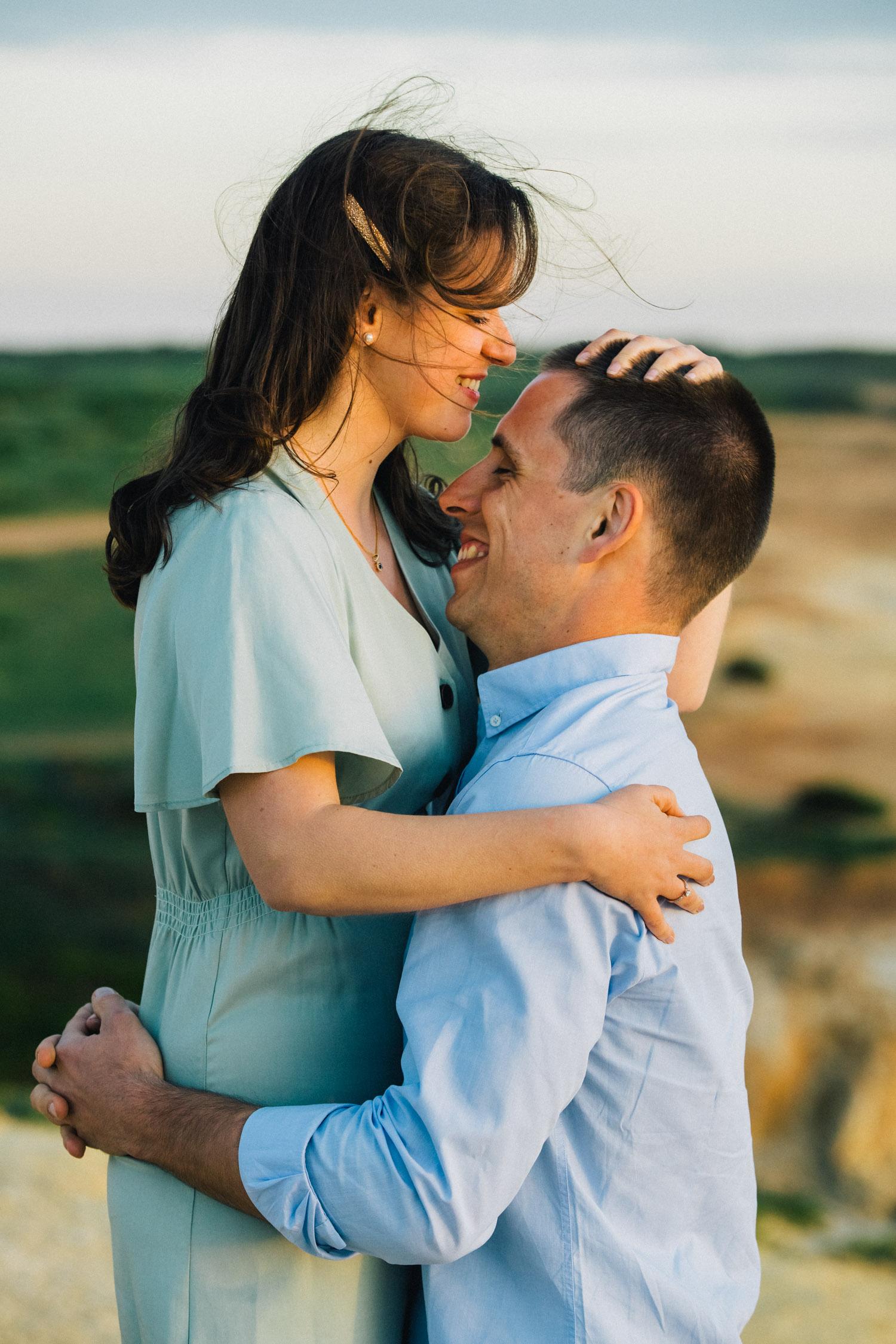 fotógrafo de casamento no porto sessão de casal em lisboa portugal wedding photographer