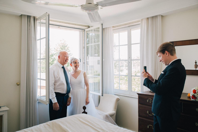 fotógrafo de casamento no porto