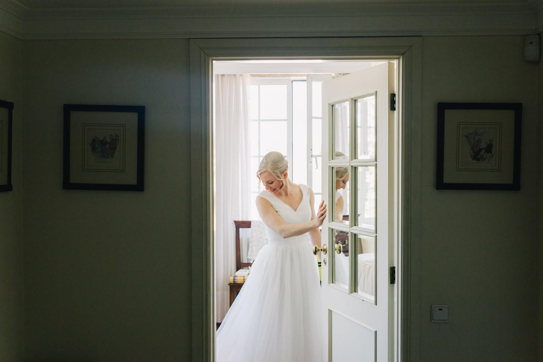 portugal wedding photographer fotógrafo de casamento no porto sessão de noivos sessão de casal